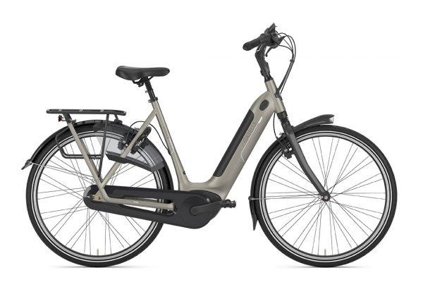Arroyo, Gazelle, E-Bike, Fahrrad, Fahrrad Walter