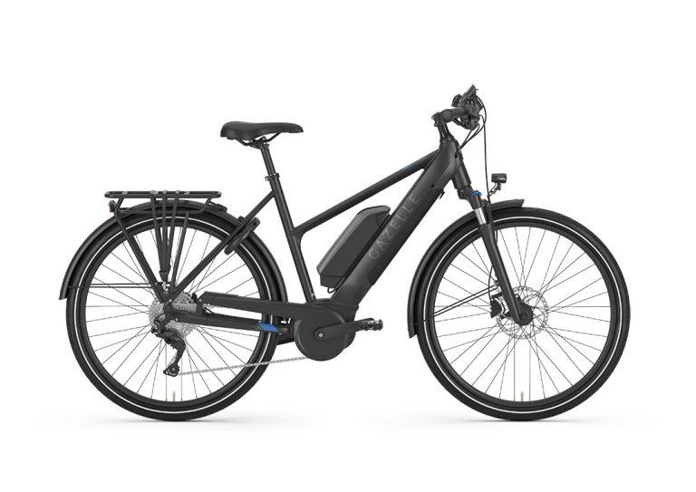 Medeo E-Bike Damen