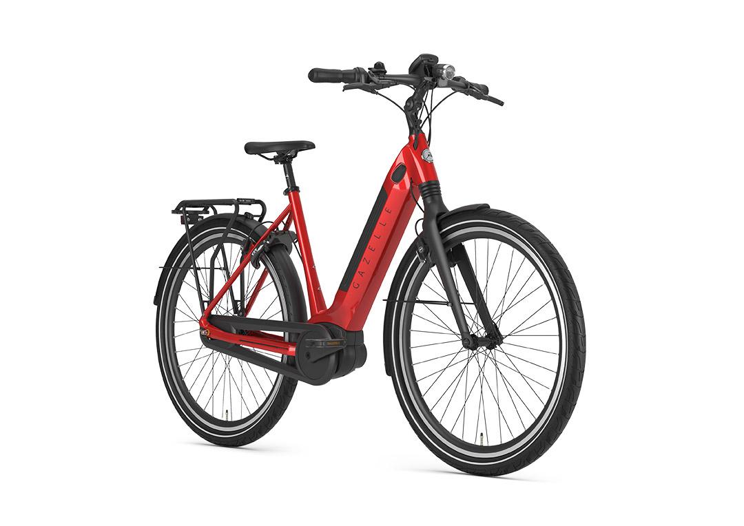 Fahrrad, Fahrrad Walter, Fahrrad Werkstatt, E Bike, Kelkheim