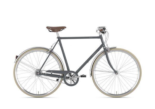 Van Stael, Gazelle, Fahrrad, Fahrrad Walter